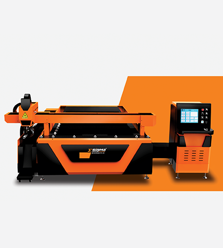 Laser Cutting Machine, 700W Laser Cutting Machine, 500W Laser Cutting Machine, Sheet Metal Laser Cutting Machine,500W Fiber Laser Cutting Machine,Fiber Laser Cutting Machine,Laser Marking Machine,Fiber Laser Metal Cutting Machine,Fiber Laser Marking System,Metal Fiber Laser Cutting Machine,Metal Cutting Machine,Solar cell scribing Machine,Diamond Cutting Machine,Fiber gold Cutting Machine,Pipe Cutting Machine ,Tube Cutting Machine